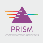 Prism Communication Architects